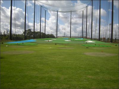 「ゴルフリゾートSOGA」の画像検索結果